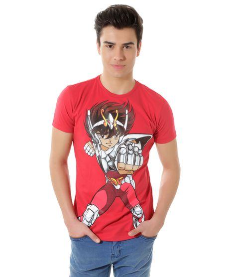 Camiseta-Cavaleiros-do-Zodiaco-Vermelha-8396201-Vermelho_1
