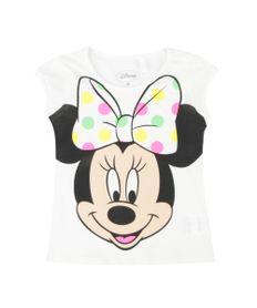 Blusa-Minnie-Off-White-8374920-Off_White_1