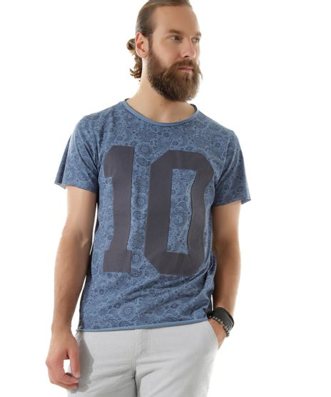 Camiseta-Paisley--10--Azul-8388589-Azul_1