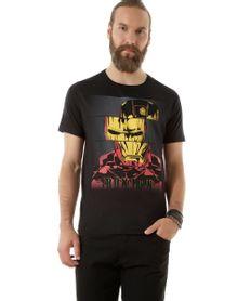 Camiseta-Homem-de-Ferro-Preta-8402690-Preto_1