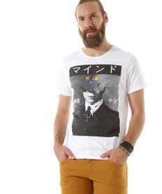 Camiseta--Homem-Formigas--Branca-8386685-Branco_1