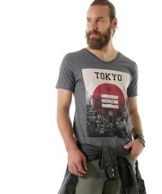 Camiseta--Tokyo--Cinza-Mescla-8396464-Cinza_Mescla_1
