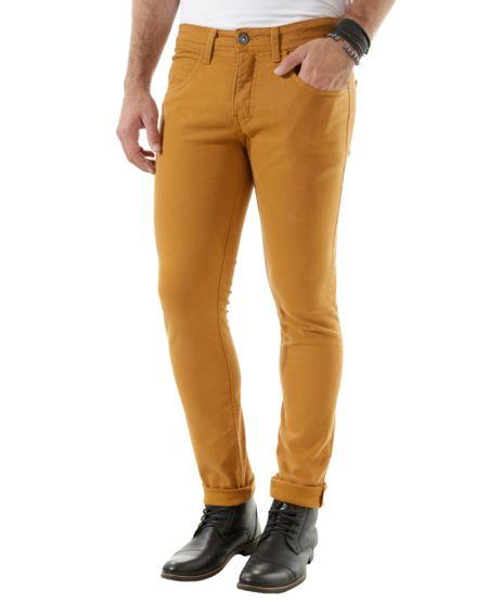 Calca-Skinny-Caramelo-8372835-Caramelo_1