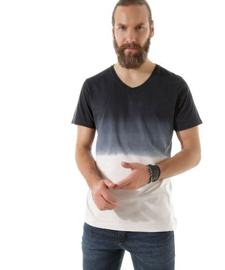 Camiseta-Tie-Dye-Preta-8280278-Preto_1