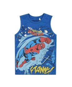 Regata-Homem-Aranha-Azul-8384841-Azul_1