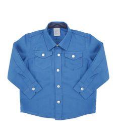 Camisa-Azul-8339153-Azul_1