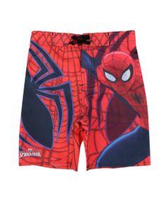 Bermuda-Homem-Aranha-Vermelha-8379281-Vermelho_1