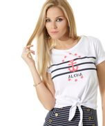 Blusa--Aloha--Branca-8410726-Branco_1