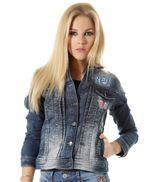 Jaqueta-Jeans-com-Patchs-Azul-Medio-8376575-Azul_Medio_1