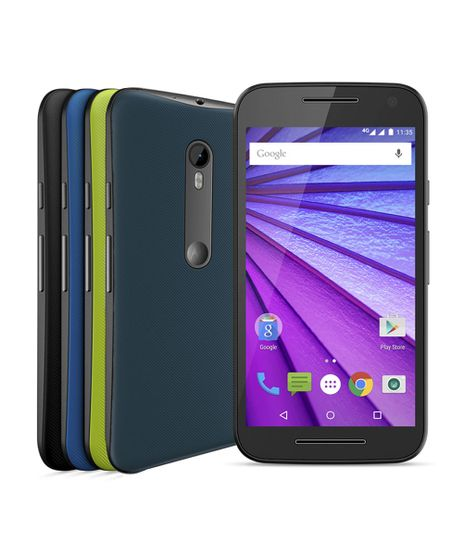 //www.cea.com.br/moto-g--3%C2%AA-geracao--hdtv-dual--colors-xt1544-tela-5-0--android-lollipop-5-1-1--4g-16gb-13mp---frontal-5mp-resistente-a-agua--ipx7----capa-extra-navy-8161351-preto/p