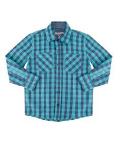 Camisa-Xadrez-Verde-8370432-Verde_1