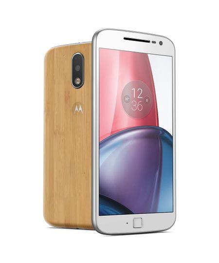 Smartphone Motorola Moto G4 Plus