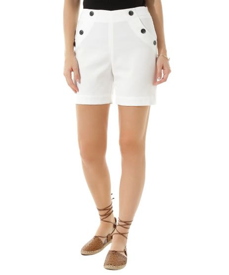 Short-com-Botoes-Off-White-8405664-Off_White_1
