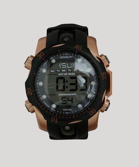 d607771f312   www.cea.com.br relogio-digital-speedo- ...