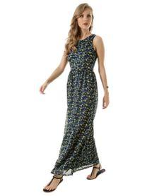Vestido-Longo-Floral-Azul-Marinho-8403909-Azul_Marinho_1