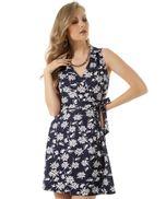 Vestido-Floral-Azul-Marinho-8412445-Azul_Marinho_1