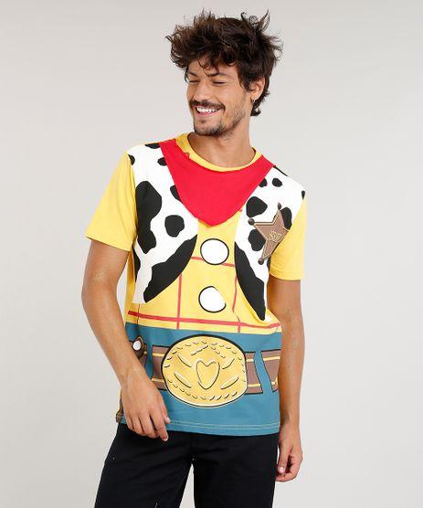 www.cea.com.br camiseta-masculina-carnaval- ... 822780aec91