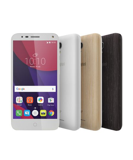 Smartphone Alcatel POP4