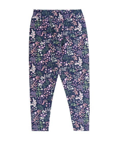 Calca-Legging-Floral-Azul-Marinho-8358742-Azul_Marinho_1