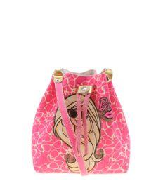 Bolsa-Barbie-Rosa-8374283-Rosa_1