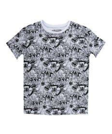 Camiseta-Homem-Aranha-Branca-8327569-Branco_1