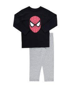 Pijama-Homem-Aranha-Preto-8368112-Preto_1