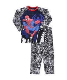 Pijama-Homem-Aranha-Preto-8340303-Preto_1