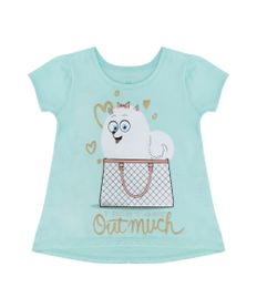 Blusa-Pets--I-Don-t-Get-Out-Much--Verde-Claro-8384380-Verde_Claro_1