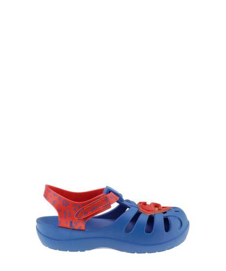 Sandalia-Grendene-Super-Homem-Azul-8424412-Azul_1