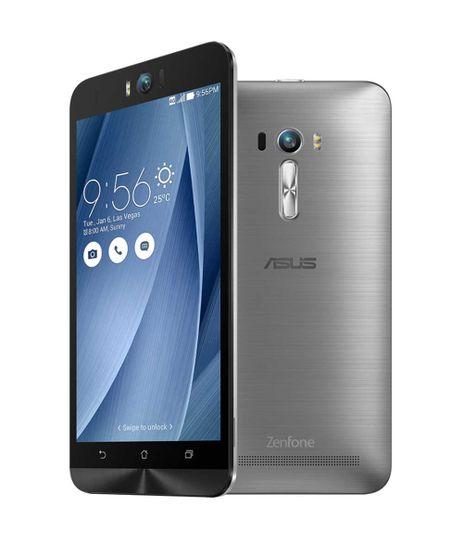 Smartphone-Asus-Zenfone-Selfie-55--Camera-frontal-de-13MP--Selfie-13MP-Quad-Core-4G-Dual-Prata-8467686-Prata_1