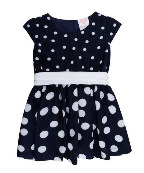 Vestido-de-Poa-Azul-Marinho-8376804-Azul_Marinho_1