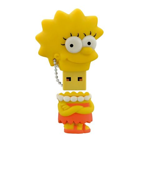 //www.cea.com.br/pendrive-multilaser-8gb-simpsons-lisa---pd072-2103313/p