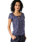 Blusa-Estampada-Azul-Escuro-8391725-Azul_Escuro_1