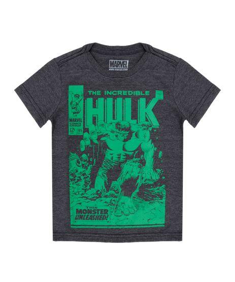 Camiseta-Hulk-Cinza-Mescla-8357042-Cinza_Mescla_1