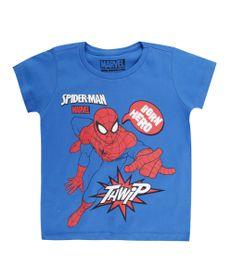 Camiseta-Homem-Aranha-Azul-8380212-Azul_1
