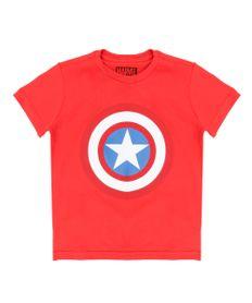 Camiseta-Capitao-America-Vermelha-8374683-Vermelho_1