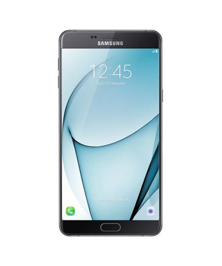 Smartphone Samsung Galaxy A9