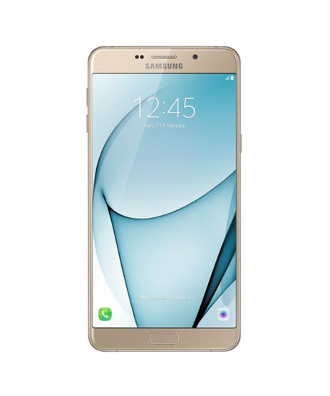 Smartphone-Samsung-Galaxy-A9-Tela-6-0--Dual-32GB-Octa-Core-Camera-16-GB--Android-6-0-4G-Dourado-8474585-Dourado_1