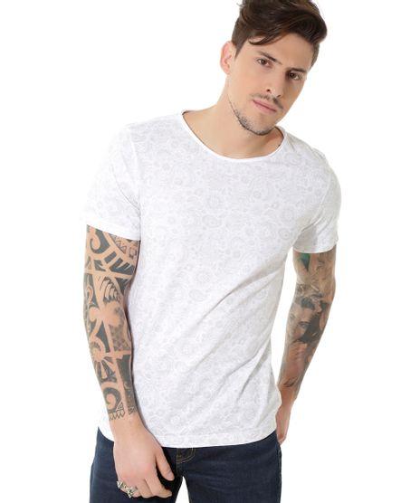 Camiseta-Paisley-Branca-8386658-Branco_1