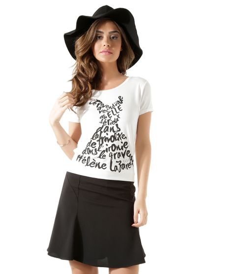 Blusa-Elle--Vestido--Off-White-8413005-Off_White_1