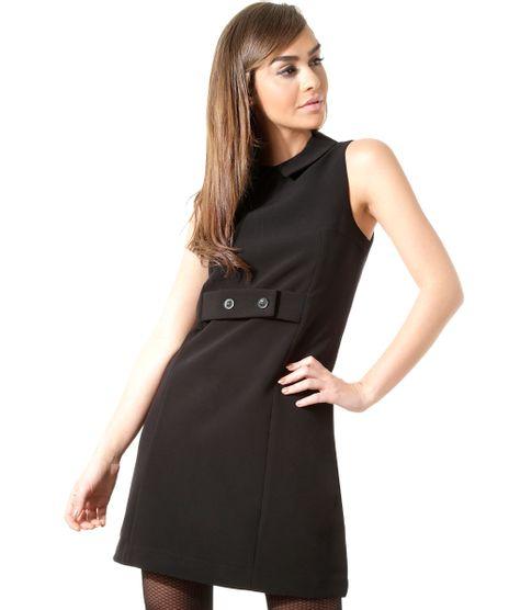 Vestido-Elle-Anos-60-Preto-8272795-Preto_1