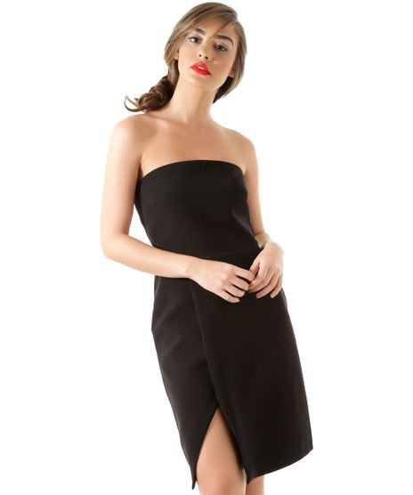 Vestido-Elle-Anos-90-Preto-8272662-Preto_1