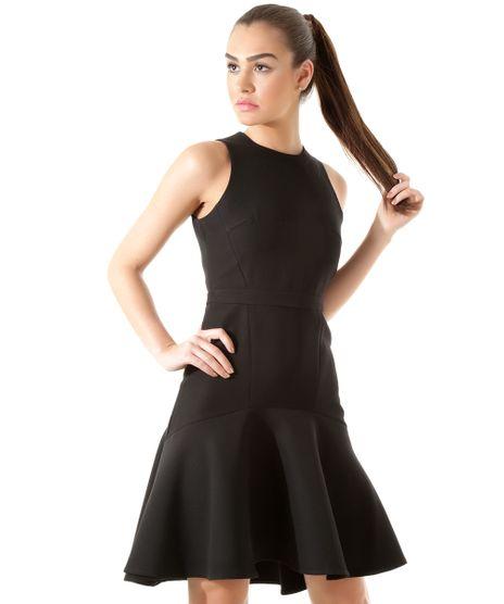 Vestido-Elle-Anos-00-Preto-8272605-Preto_1