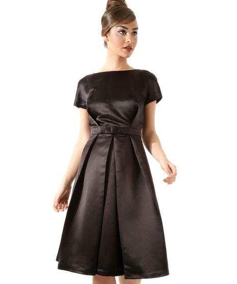 Vestido-Elle-Anos-50-Preto-8272736-Preto_1