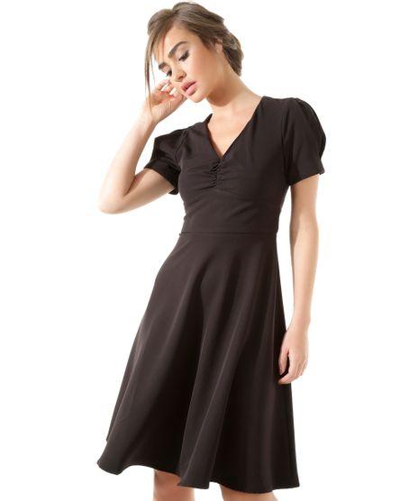 Vestido-Elle-Anos-40-Preto-8272764-Preto_1