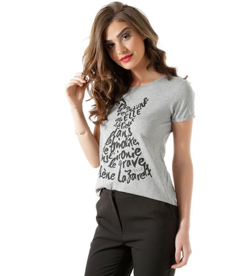 Blusa-Elle--Vestido--Cinza-Mescla-8413005-Cinza_Mescla_1