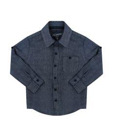 Camisa-Jeans-Listrada-Azul-Escuro-8403992-Azul_Escuro_1