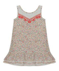 Vestido-Floral-com-Renda-Off-White-8323902-Off_White_1