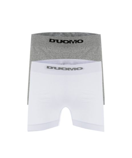 Kit-de-2-Cuecas-Boxer-Duomo-Sem-Costura-Multicor-8291076-Multicor_1