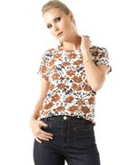 Blusa-Flame-Floral-Off-White-8406989-Off_White_1